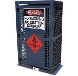 9kg-LPG-gas-cylinder-cage-–-4x-BBQ-bottles