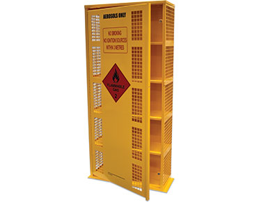 Aerosol-storage-cage-–-220-can