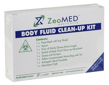 Body-fluids-spill-kit-–-compact