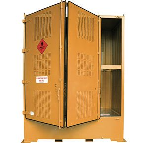 Outdoor-dangerous-goods-stores-–-4000L-1