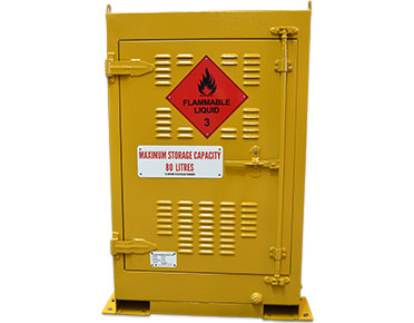 Outdoor-dangerous-goods-store-–-80L
