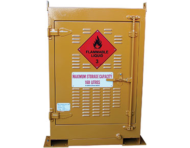 Outdoor-dangerous-goods-stores-–-160L