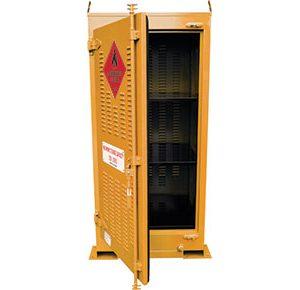 Outdoor-dangerous-goods-stores-–-250L
